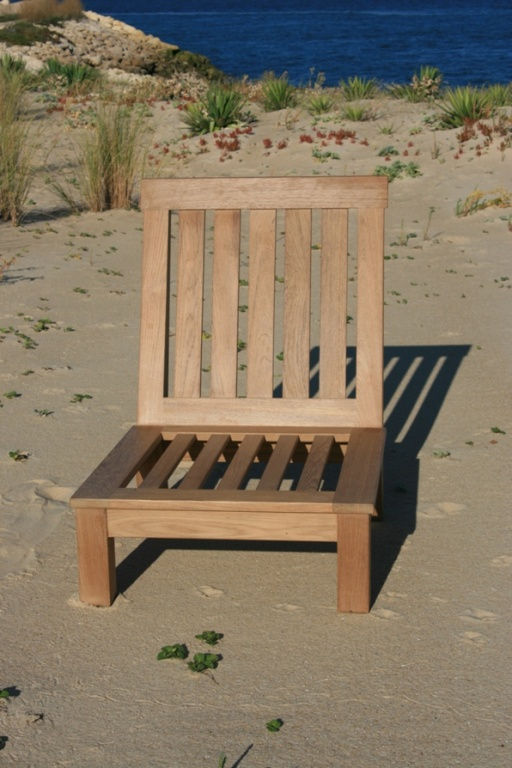 chauffeuse 1 place florida la hutte mobilier. Black Bedroom Furniture Sets. Home Design Ideas