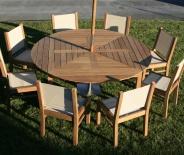 Table Venezia