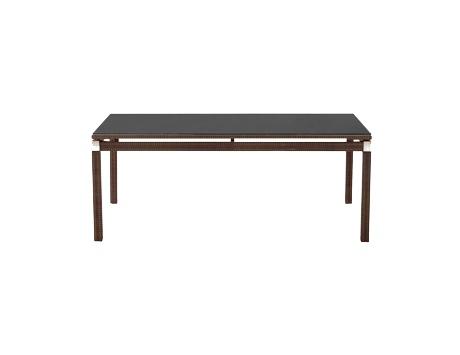 Table Eden ( 180 )