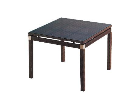 Table Eden ( 90 )