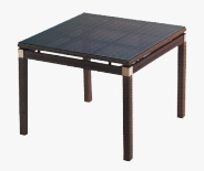 Table Eden ( 90 )