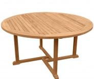 Table ronde Baltimore ( 150 )