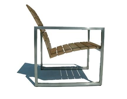 Fauteuil bas boston la hutte mobilier - Fauteuil bas ontwerp ...