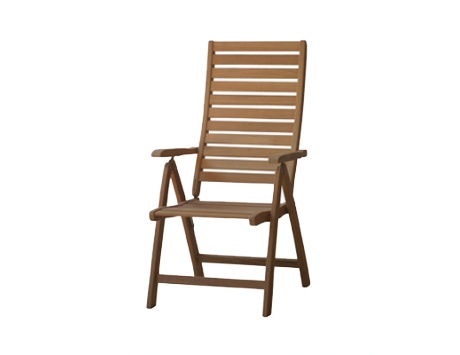 Fauteuil inclinable Baltimore