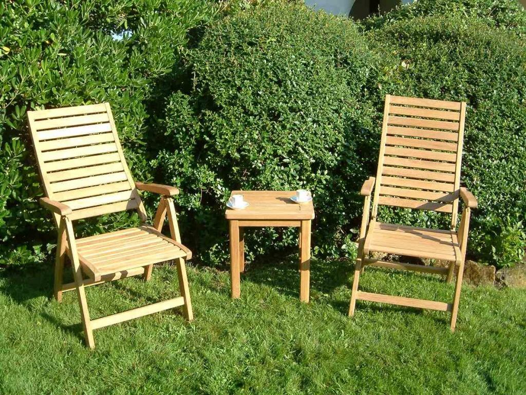 fauteuil inclinable baltimore la hutte mobilier. Black Bedroom Furniture Sets. Home Design Ideas