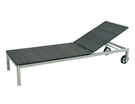 transat bain de soleil elegant transat bain de soleil lit. Black Bedroom Furniture Sets. Home Design Ideas