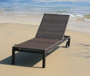 Lounger Atlantic